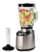 Batidora de vaso PRINCESS BLENDER